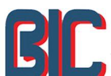 British-International-Center