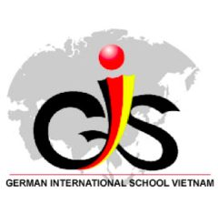 German International School Vietnam