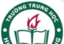 truong thpt Huynh Thuc Khang